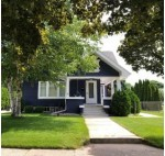 2511 Washington St, Two Rivers, WI by 1st Anderson Real Estate $259,900
