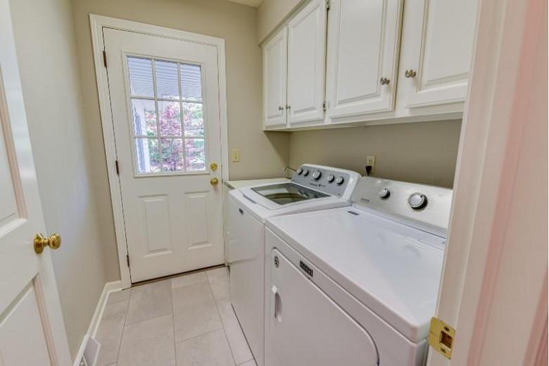N94W7232 Churchill St, Cedarburg, WI by Collins & Company Realty $519,900