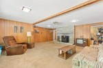 S95W23060 Silver Crest Dr Big Bend, WI 53103 by Exp Realty Llc-Walkers Point $325,000