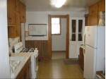 443 N 31st St Milwaukee, WI 53208-4236 by Realty Executives - Integrity $99,500