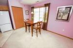 15080 W Arrowhead Ln, New Berlin, WI by Shorewest Realtors, Inc. $199,800