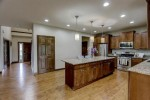 W226N4115 Country Ln Pewaukee, WI 53072-2270 by First Weber Real Estate $484,900