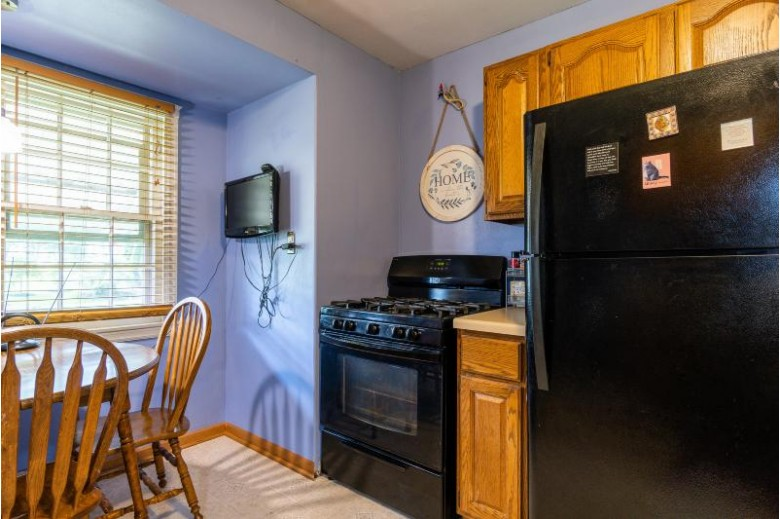 3045 S 54th, Milwaukee, WI by Homeowners Concept $132,900