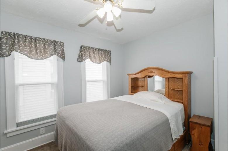 2212 E Bennett Ave, Milwaukee, WI by Lemke Realty, Llc $264,900