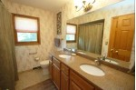 S28W29306 Michelle Ct Waukesha, WI 53188-9516 by First Weber Real Estate $339,000