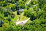 8660 Cullen Ln, Cedarburg, WI by Re/Max United - Port Washington $369,000