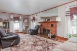 5400 W Beloit Rd West Milwaukee, WI 53214-0157 by First Weber Real Estate $189,900