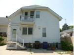 719 Grove Ave 721, Racine, WI by Re/Max Newport Elite $149,900