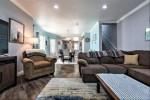 911 5th Ave S La Crosse, WI 54601-4559 by Re/Max Results $163,000