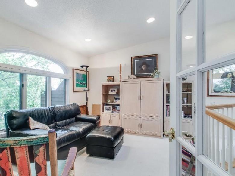 1083 Lauderdale N, Onalaska, WI by First Weber Real Estate $399,000