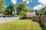 1218 N 34th St 1220 Milwaukee, WI 53208-2948 by First Weber Real Estate $99,900