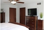 5012 29th Pl, Kenosha, WI by Cove Realty, Llc $319,900