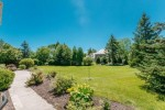 113 W Maplewood Ct, Mequon, WI by Shorewest Realtors, Inc. $629,900