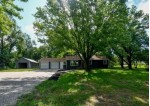 N8188 County Road Y Watertown, WI 53094-9499 by First Weber Real Estate $325,000