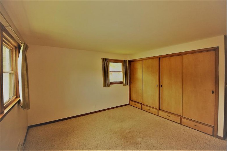 3115 Spring St Mount Pleasant, WI 53405-1856 by Re/Max Newport Elite $199,900