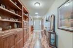 1220 Hidden Fields Dr, West Bend, WI by Star Properties, Inc. $249,900