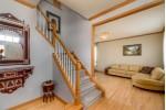 4715 W Anita Ln, Franklin, WI by Benefit Realty $429,900