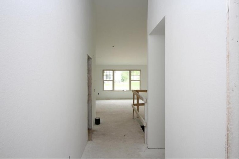 9224 Dahlia Ln Mount Pleasant, WI 53406 by Re/Max Newport Elite $349,900