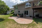7022 N 124th St, Milwaukee, WI by Shorewest Realtors, Inc. $267,900