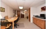 N113W12827 Crestview Dr Germantown, WI 53022-3652 by Shorewest Realtors, Inc. $399,900