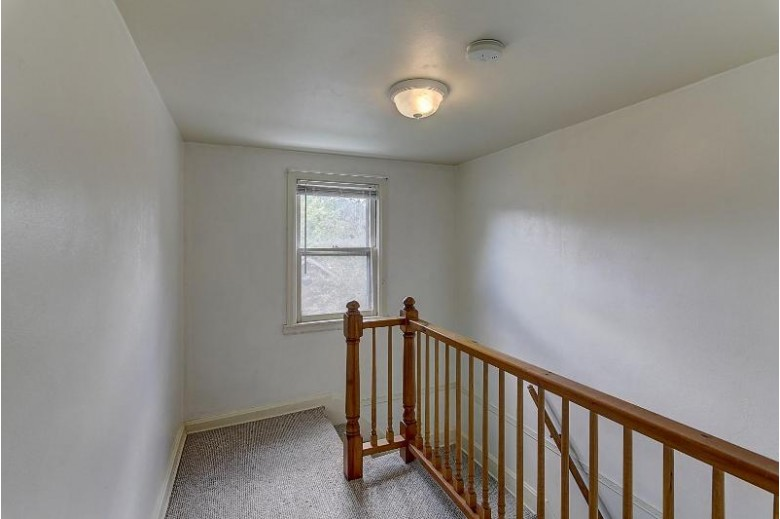 3009 N 78th St, Milwaukee, WI by Re/Max Realty 100 $175,000