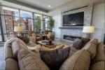 215 E Pleasant St 304, Oconomowoc, WI by First Weber Real Estate $1,350,000