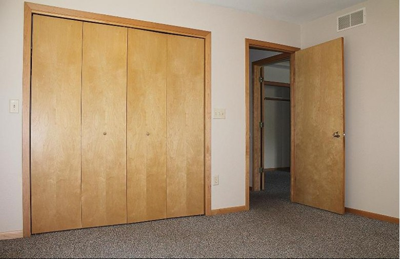 421 W Griswold St, Ripon, WI by First Weber Real Estate $166,000