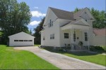 116 W Liberty St Berlin, WI 54923-1121 by Emmer Real Estate Group $119,900
