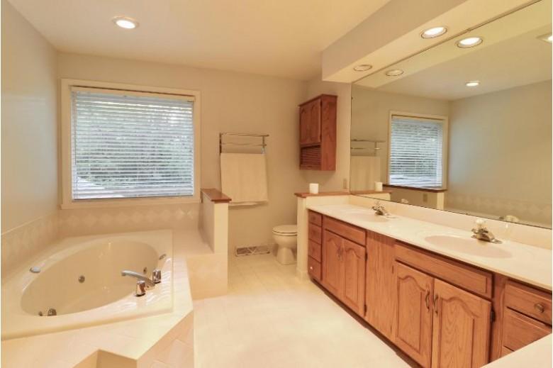 6514 River Meadows Turn Racine, WI 53402-9613 by Coldwell Banker Realty -Racine/Kenosha Office $399,000