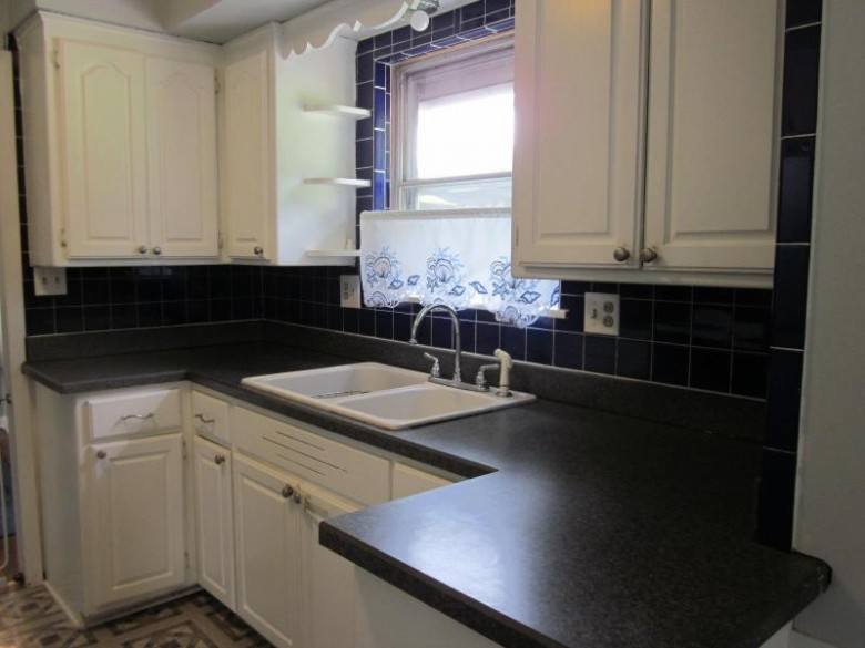 5225 Morley Dr, Greendale, WI by Famous Homes Realty $219,000
