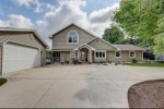 S69W18004 Muskego Dr Muskego, WI 53150-9435 by First Weber Real Estate $425,000