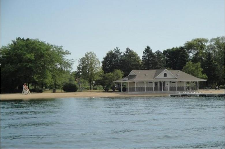 LT0 Snake Rd, Lake Geneva, WI by Keefe Real Estate, Inc. $190,000