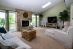 355 Havenwood Dr 8, Lake Geneva, WI by Shorewest Realtors, Inc. $216,900