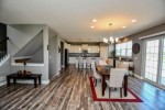 1530 Foxwood Pass Oconomowoc, WI 53066-3023 by Shorewest Realtors, Inc. $485,000