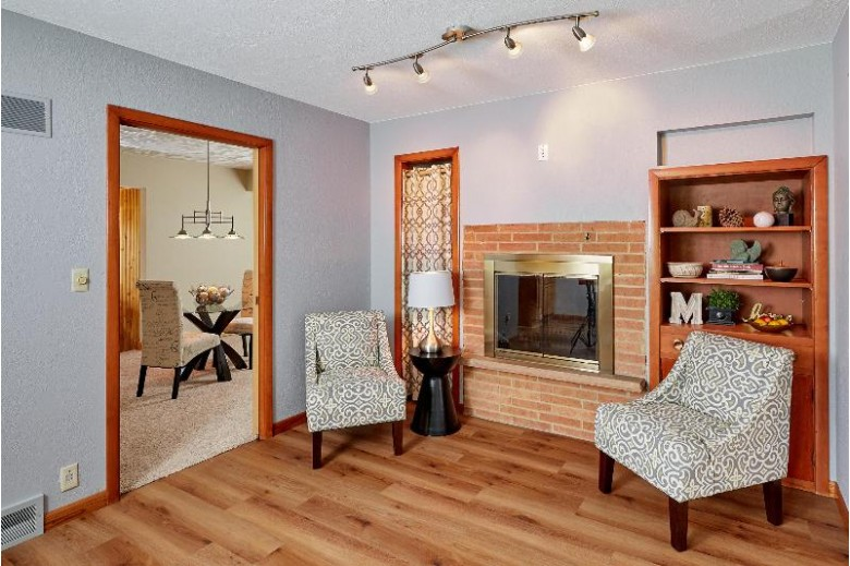 3220 N 105th St, Wauwatosa, WI by M3 Realty $324,900