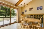 W217N9745 Whitehorse Dr Colgate, WI 53017-9562 by Coldwell Banker Realty $299,000