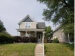 908 Linden St 908A West Bend, WI 53090-2412 by Schuster Real Estate Co, Llc $169,900
