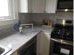 2909 N 59th St, Milwaukee, WI by Vera Residential Real Estate Llc $175,000