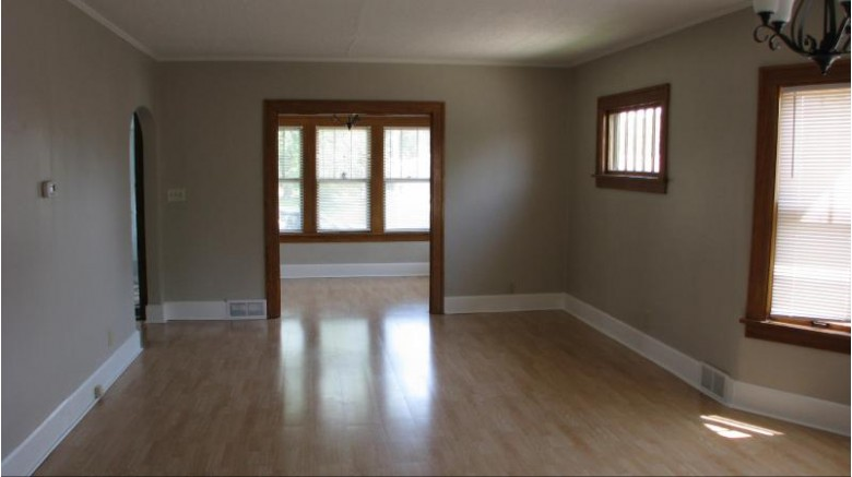 1328 Illinois St, Racine, WI by Real Estate & More, Llc $190,000