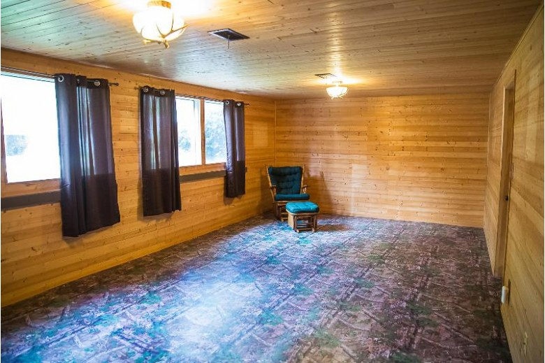 8 Park View Ln, Watertown, WI by Exp Realty Llc-Forest Home $170,000