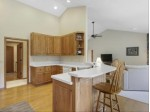 30826 River Bend Dr, Waterford, WI by First Weber Real Estate $339,900