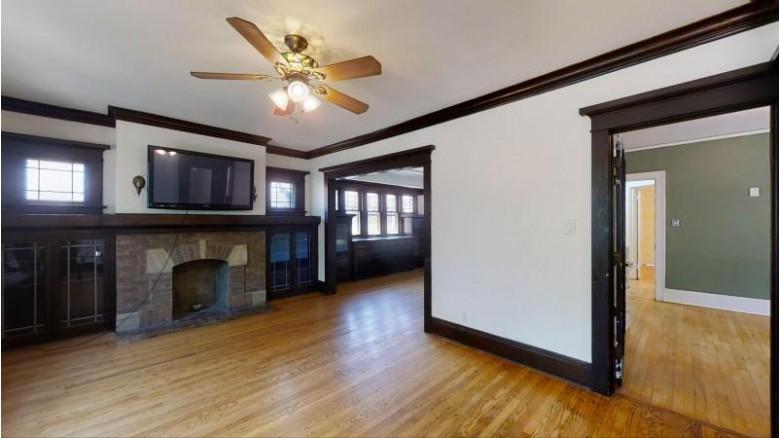 3447 N Humboldt Blvd 3449, Milwaukee, WI by Riverwest Realty Milwaukee $259,000