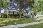 N72W6022 Appletree Ln, Cedarburg, WI by Redefined Realty Advisors Llc $249,900