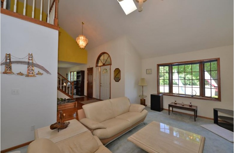 3107 Walden Way, Racine, WI by Shorewest Realtors, Inc. $329,900