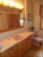 1807 4 Mile Rd, Racine, WI by Coldwell Banker Realty -Racine/Kenosha Office $193,000