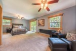 3820 Glen Echo Dr, Brookfield, WI by Re/Max Realty 100 $440,000