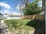 3857 N 26th St, Milwaukee, WI by Realty Executives Integrity~northshore $106,900