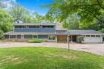 N57W38159 Lakeland Dr, Oconomowoc, WI by Redefined Realty Advisors Llc $1,350,000