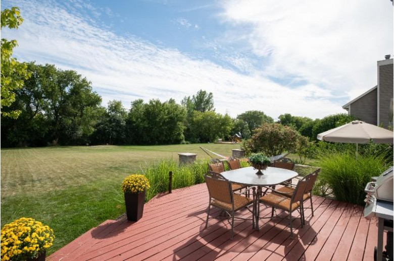 S81W17619 Brennan Dr Muskego, WI 53150-1186 by First Weber Real Estate $425,000