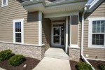 14495 W Nine Iron Ct New Berlin, WI 53151-5934 by First Weber Real Estate $433,500